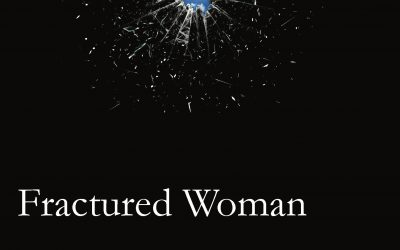 Fractured Woman