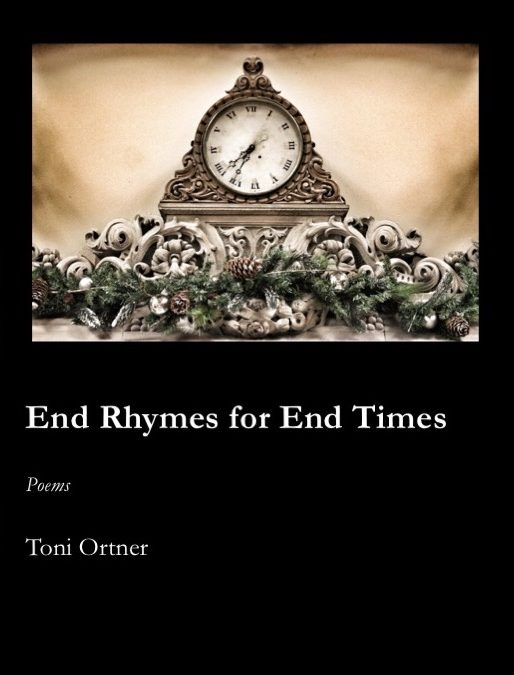 End Rhymes for End Times