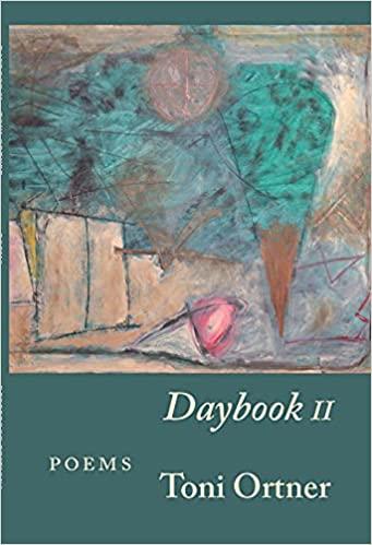 Daybook II