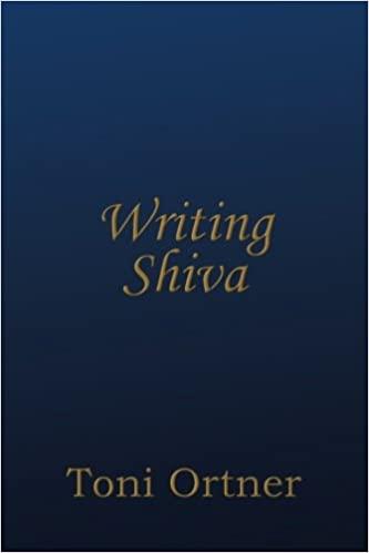 Writing Shiva